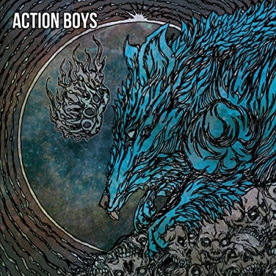 Action Boys