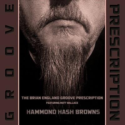 Hammond Hash Browns