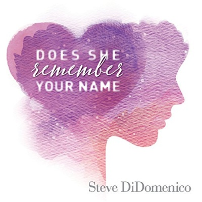 Does She Remember Your Name