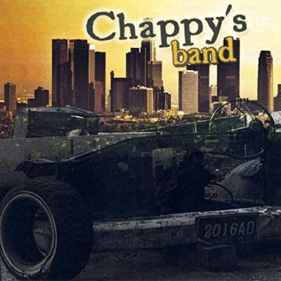 Chappy's Band