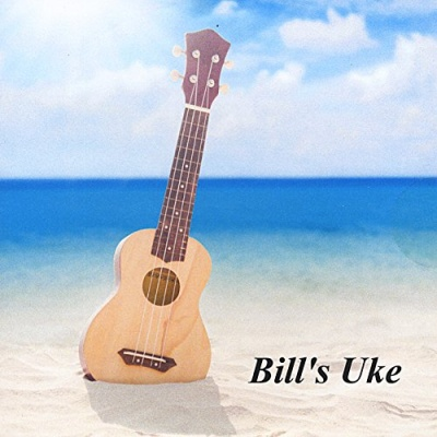 Bill's Uke