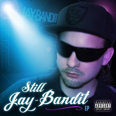 Still Jay-Bandit