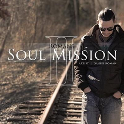 Romans 2: Soul Mission