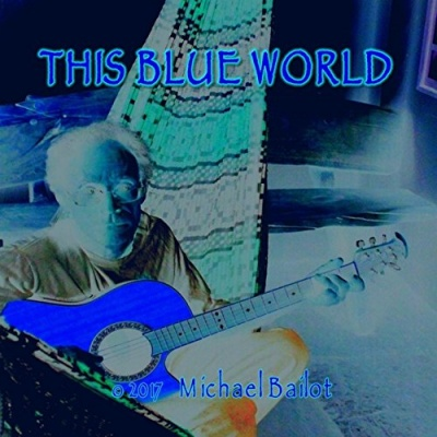 This Blue World