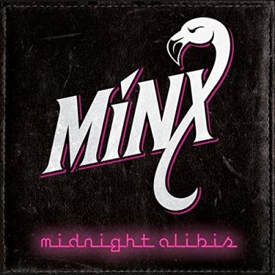 Midnight Alibis