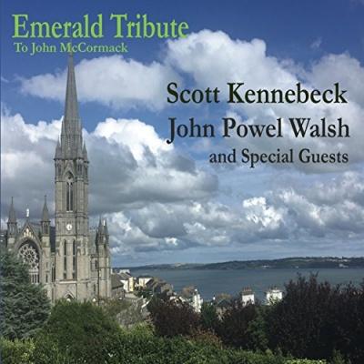 Emerald Tribute