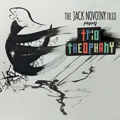 Trio Theophany