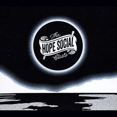 Hope Social Club