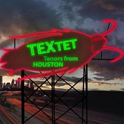 Tenors From Houston
