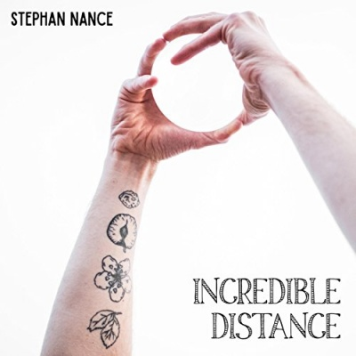 Incredible Distance