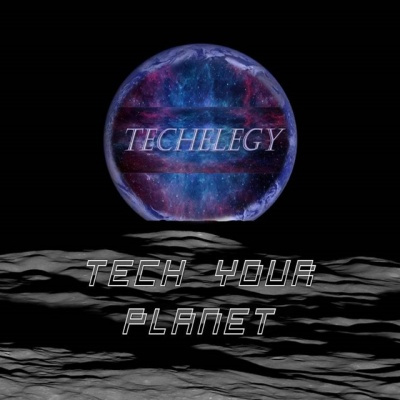 Tech Your Planet