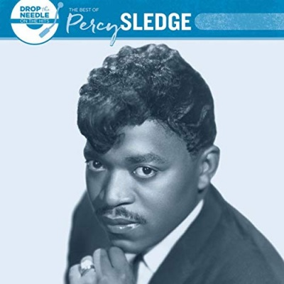 Drop the Needle On the Hits: Best of Percy Sledge