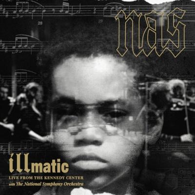 Nas | Album Discography | AllMusic