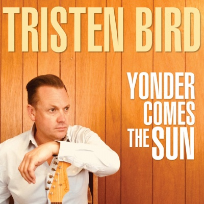 Yonder Comes the Sun