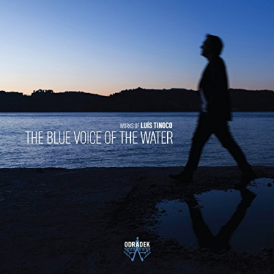 Luís Tinoco: The Blue Voice of the Water