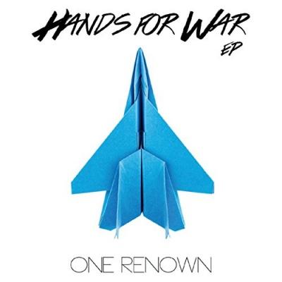 Hands for War
