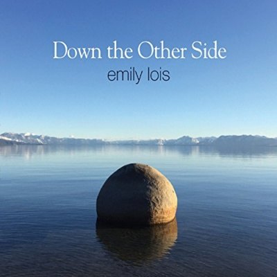 Down the Other Side