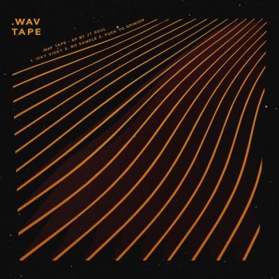 .WAV Tape