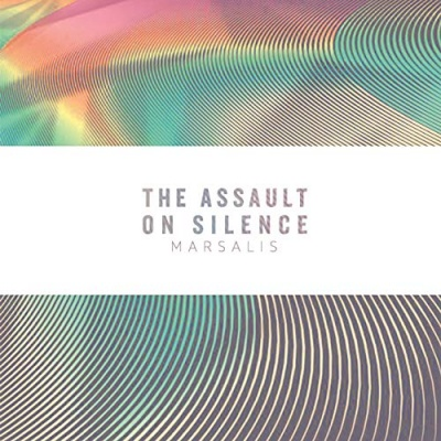 The Assault on Silence