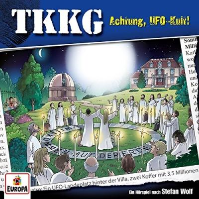 206/Achtung UFO-Kult