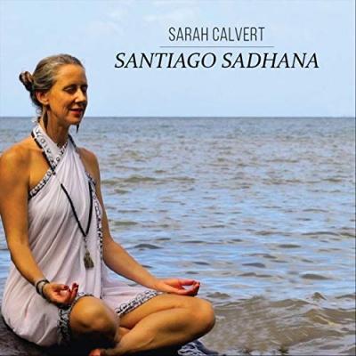 Santiago Sadhana
