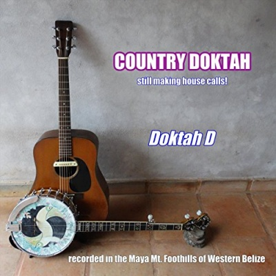 Country Doktah