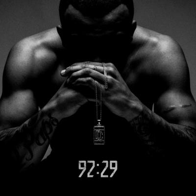 92:29