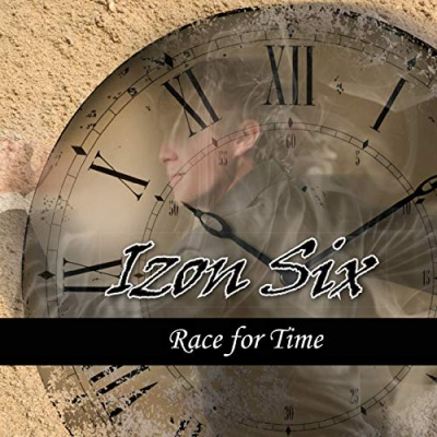 Race for Time