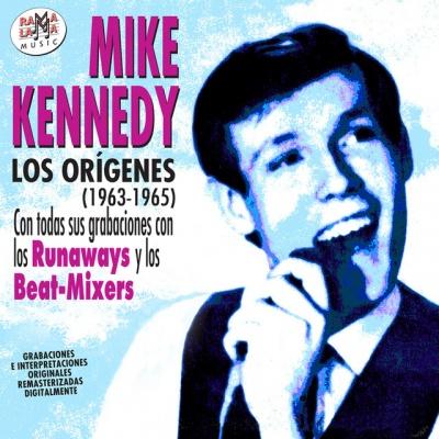 Los Orígenes [1963-1965]