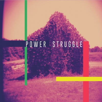 Power Struggle
