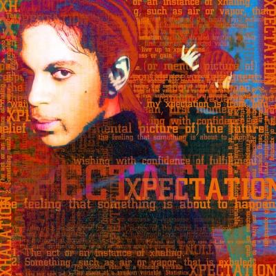 Prince | Album Discography | AllMusic