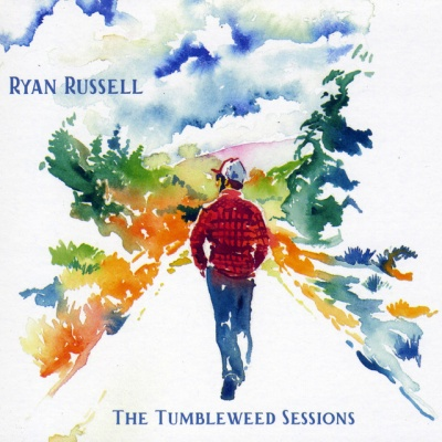 The Tumbleweed Sessions