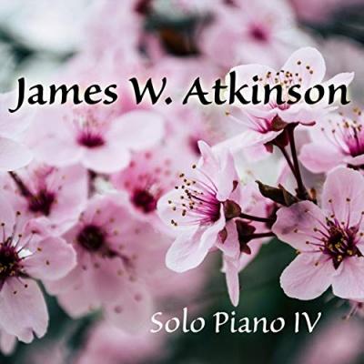Solo Piano IV