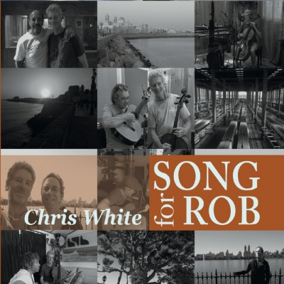 Song for Rob