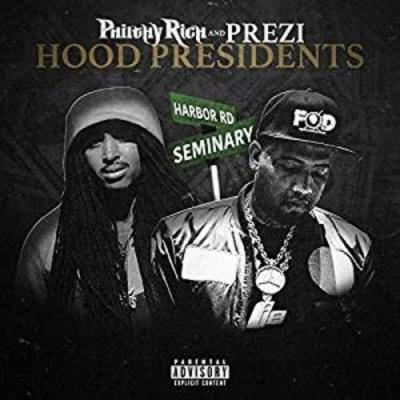 Hood Presidents