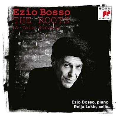 Ezio Bosso: The Roots (A Tale Sonata)