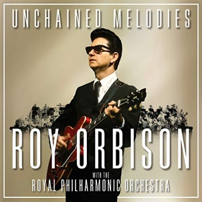 Roy orbison discography biography