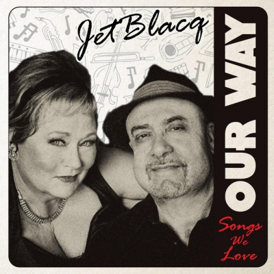 Our Way: Songs We Love