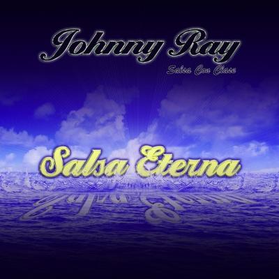 Salsa Eterna