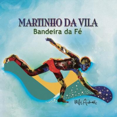 MARTINHO ROSA GRATIS CANTA CD DA NOEL VILA BAIXAR