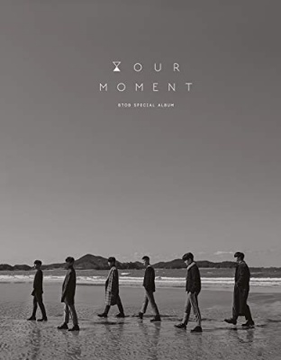 Special Album: Hour Moment