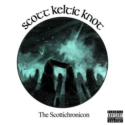 The Scottichronicon [Unabridged]