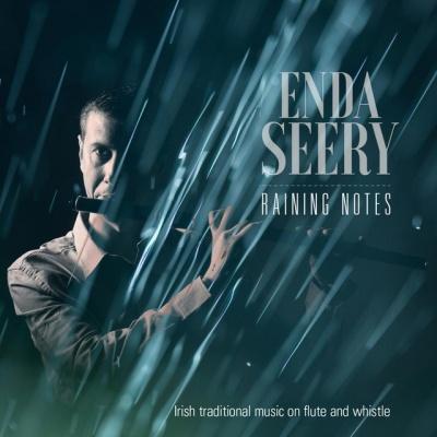 Raining Notes