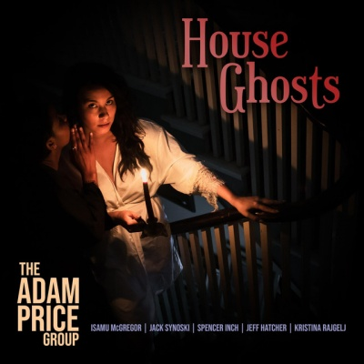 House Ghosts