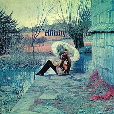 Affinity [Remastered & Expanded Box Set]