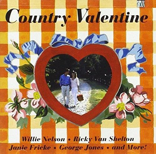 Country Valentine