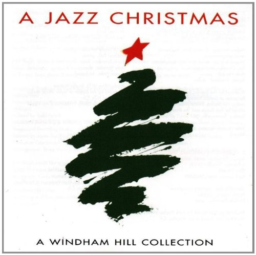 Jazz Christmas [Windham Hill]