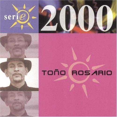 Serie 2000