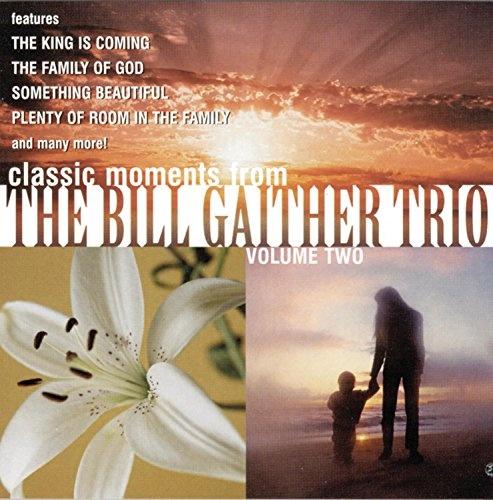 Bill Gaither Trio, Vol. 2