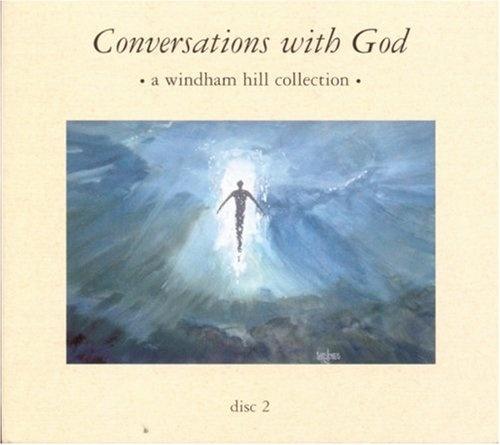Conversations with God, Vol. 2